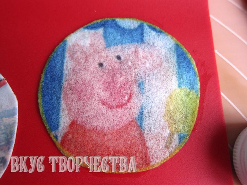 Днем ангела екатерины открытки голодание считается